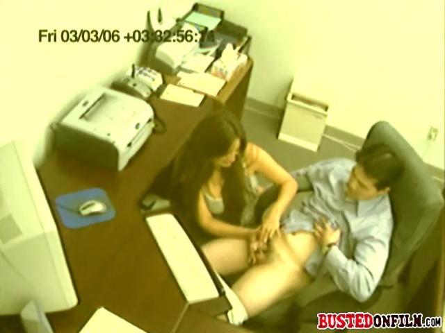 hidden cam home sex  amateur hidden cam sex videos!