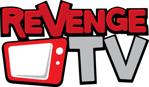 revengetv